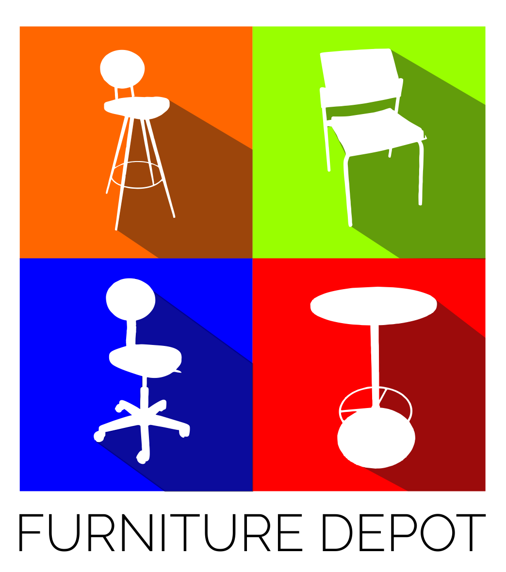 furnituredepot