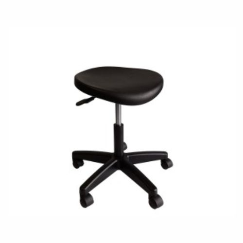Econo Office Seat Only Round Furnituredepot