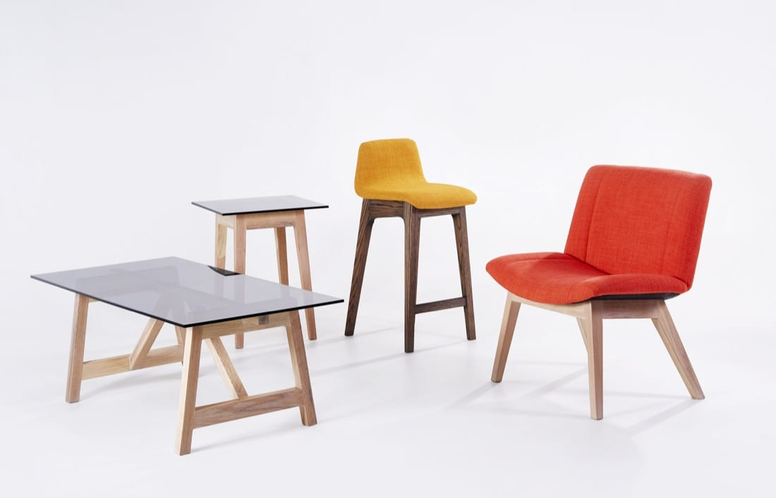 Moru Tables